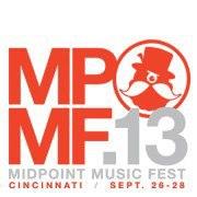 MPMF 2013