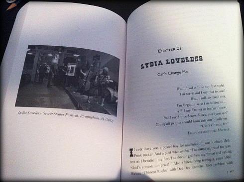 lydia_book