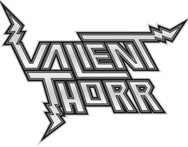 valientthorr