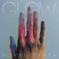 Said the Whale / Royal Teeth