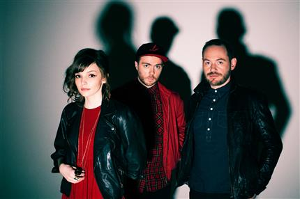 chvrches_band