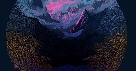 elder_lore
