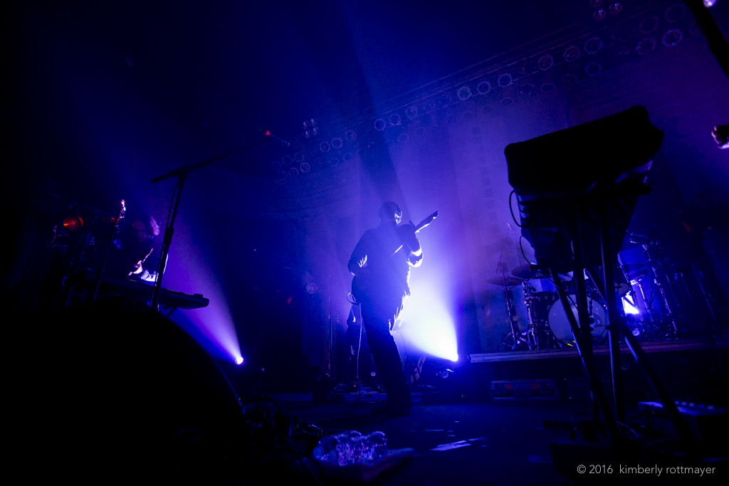 PTL_0029_CavemanFrightenedRabbit_2016_web