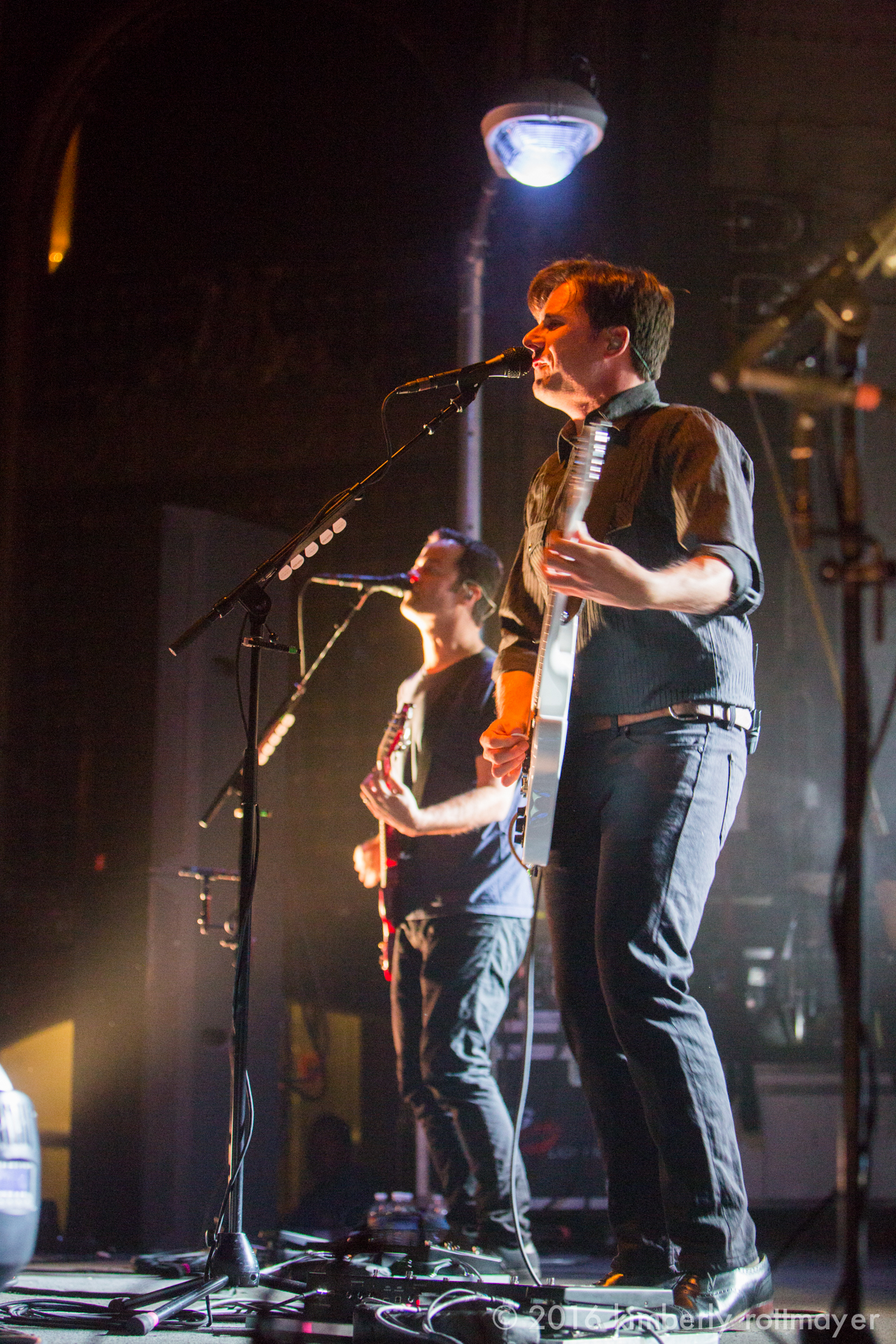 ptl_0002_jimmyeatworld_web