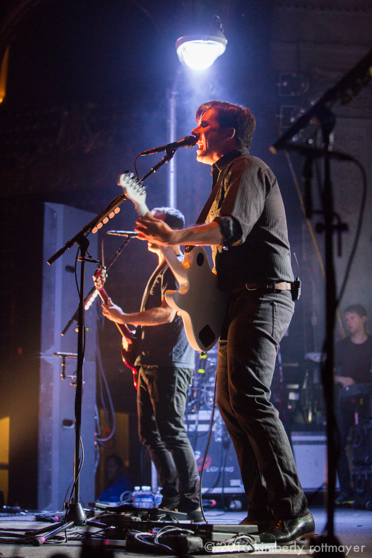 ptl_0003_jimmyeatworld_web