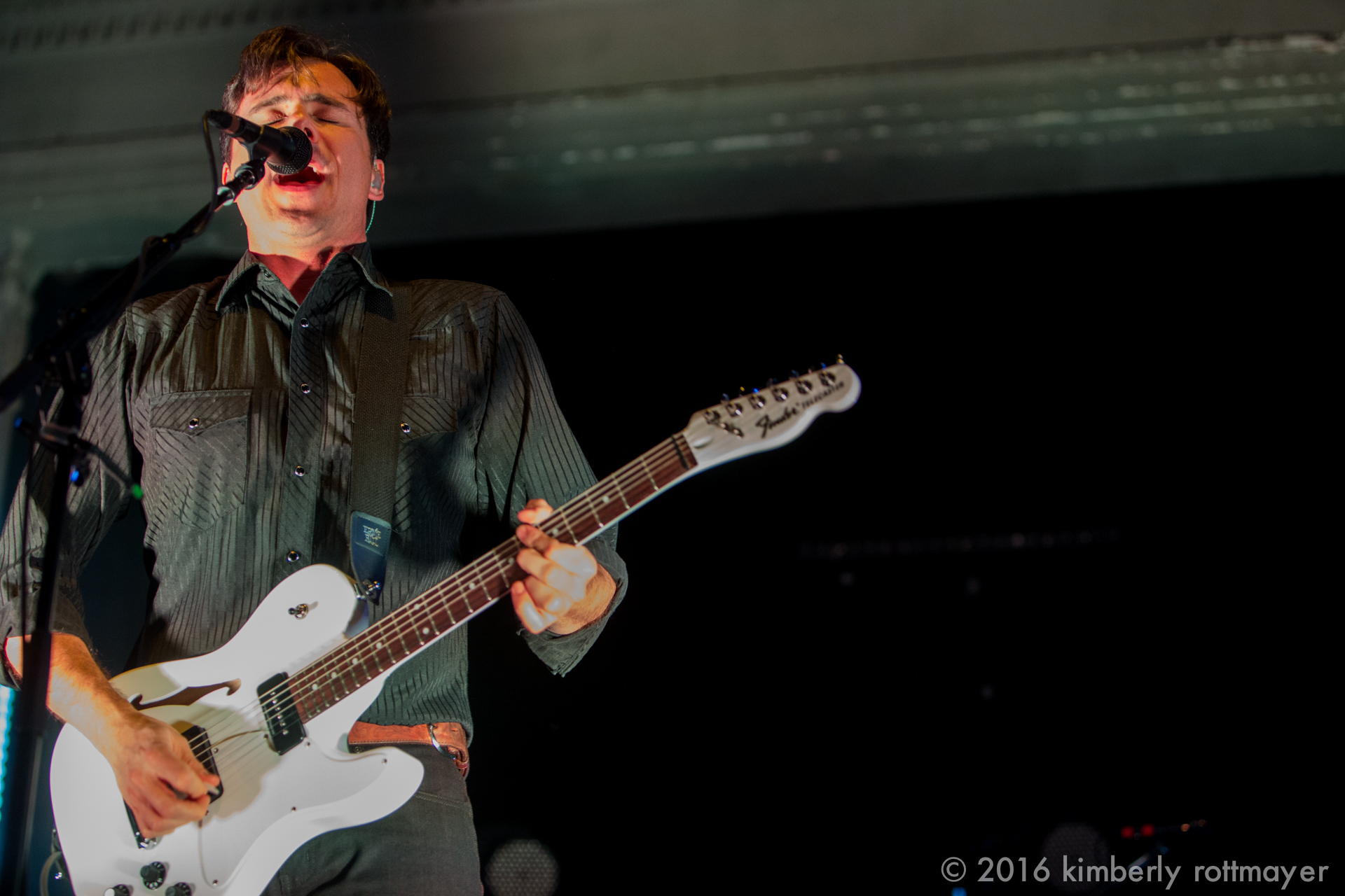 ptl_0006_jimmyeatworld_web