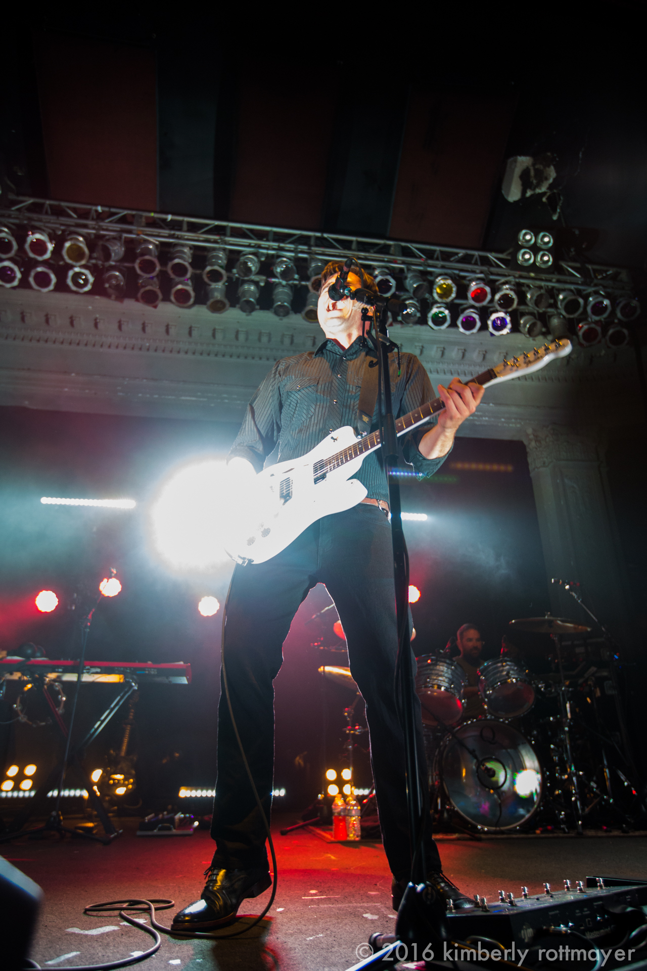 ptl_0010_jimmyeatworld_web