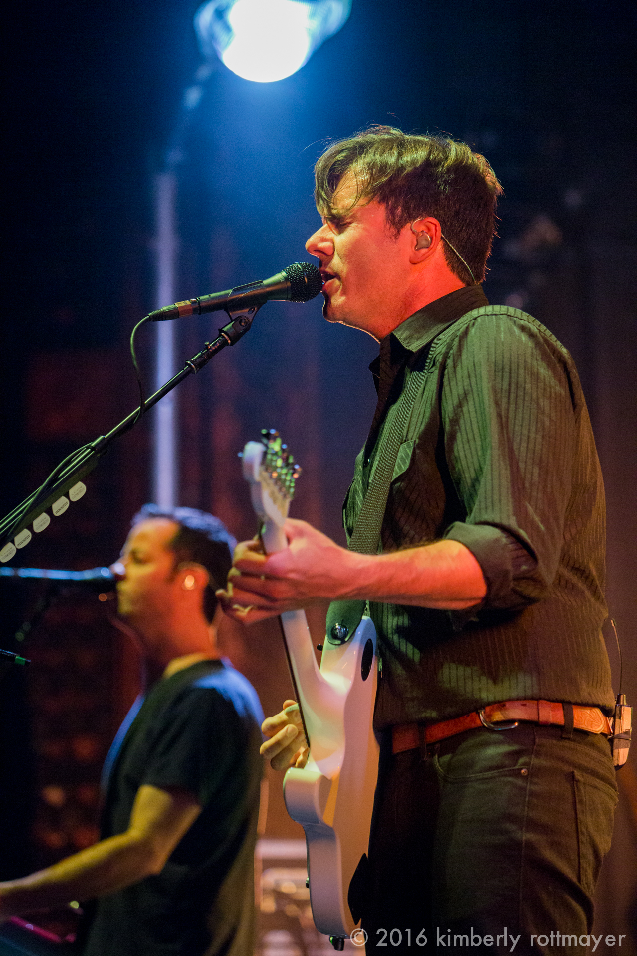 ptl_0015_jimmyeatworld_web
