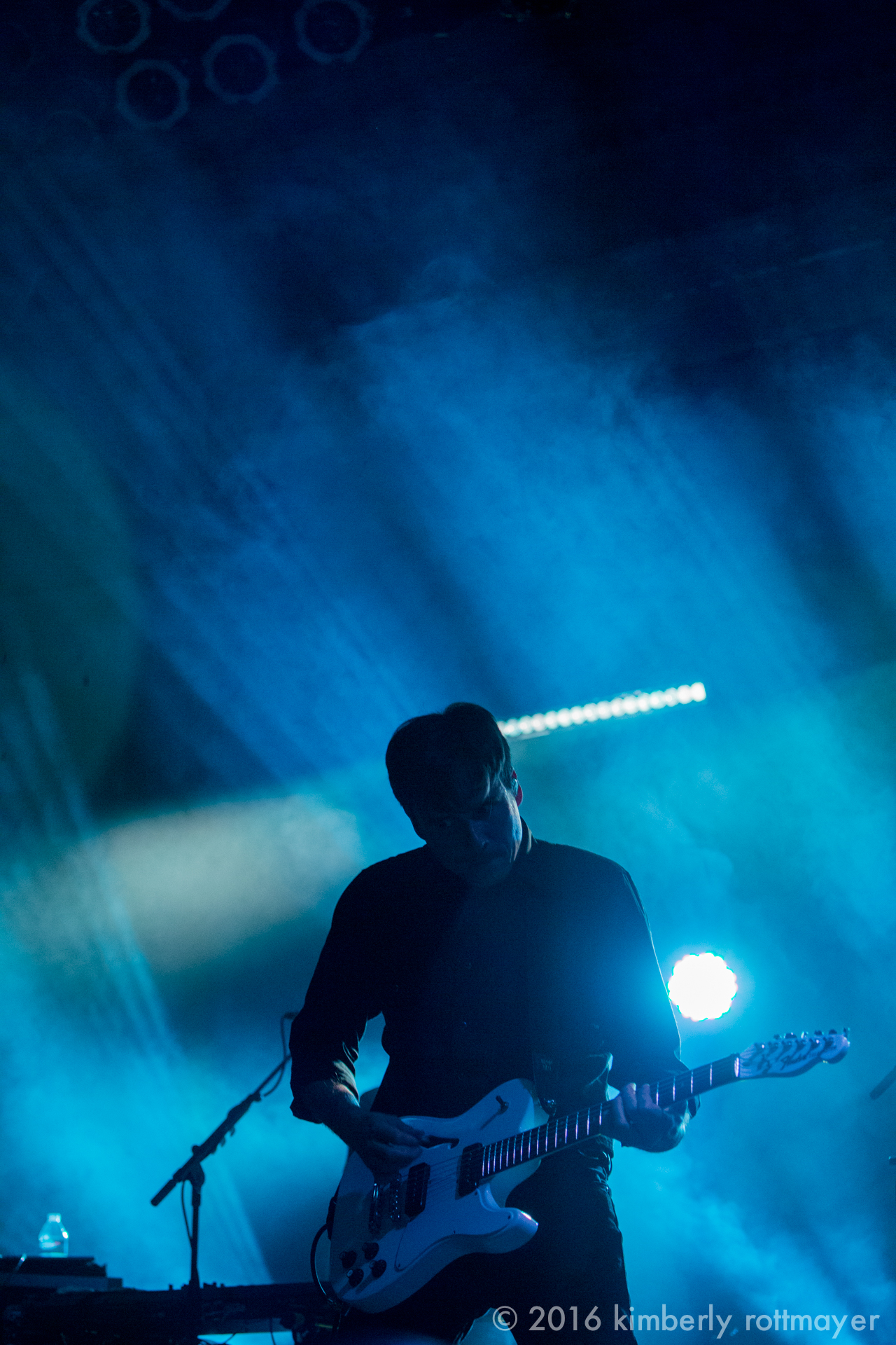 ptl_0019_jimmyeatworld_web