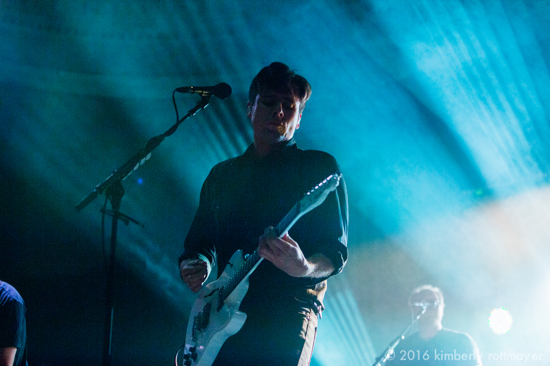 ptl_0021_jimmyeatworld_web