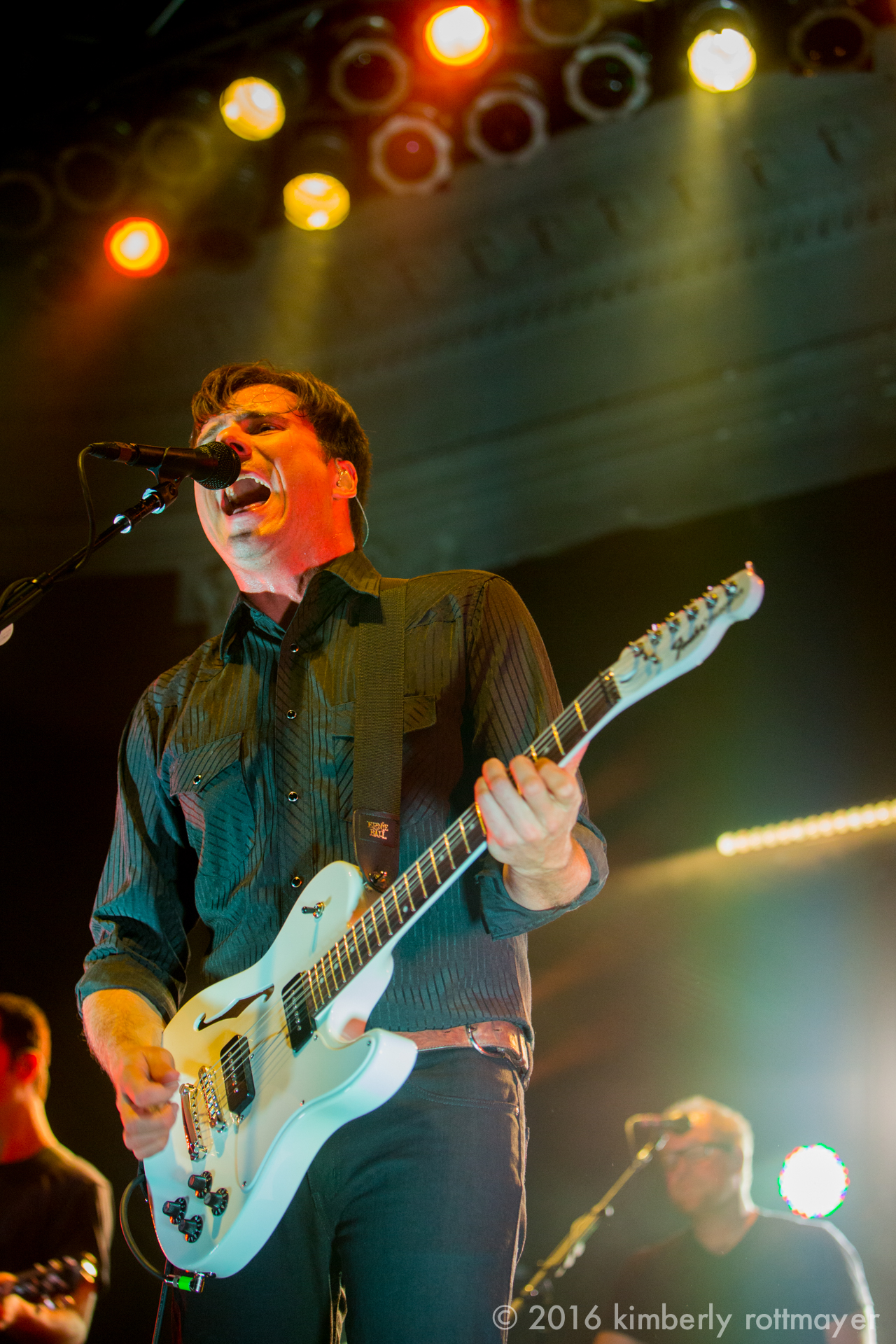 ptl_0029_jimmyeatworld_web