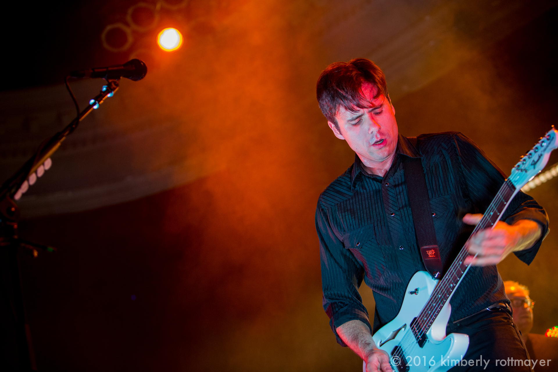 ptl_0030_jimmyeatworld_web