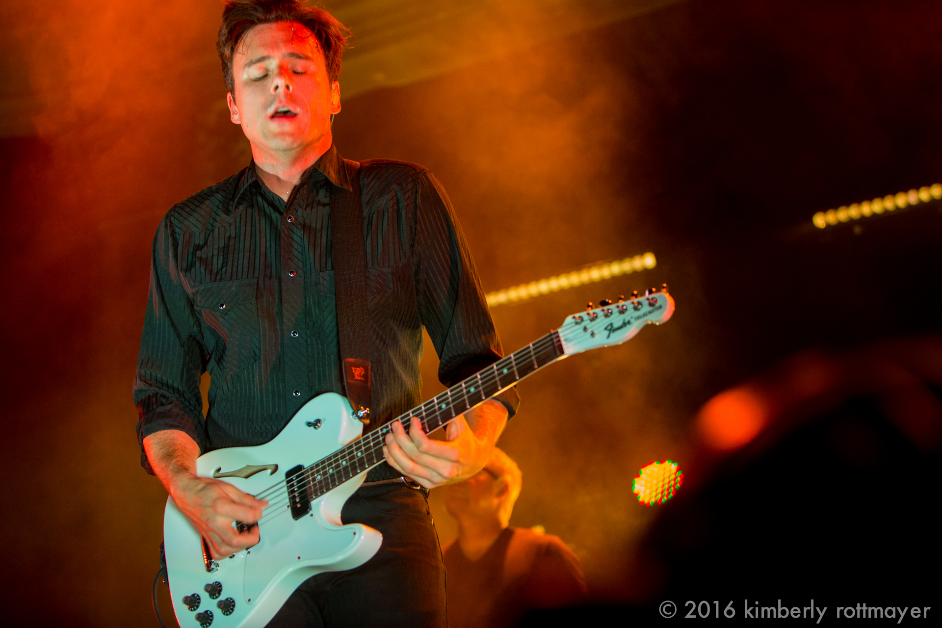 ptl_0031_jimmyeatworld_web