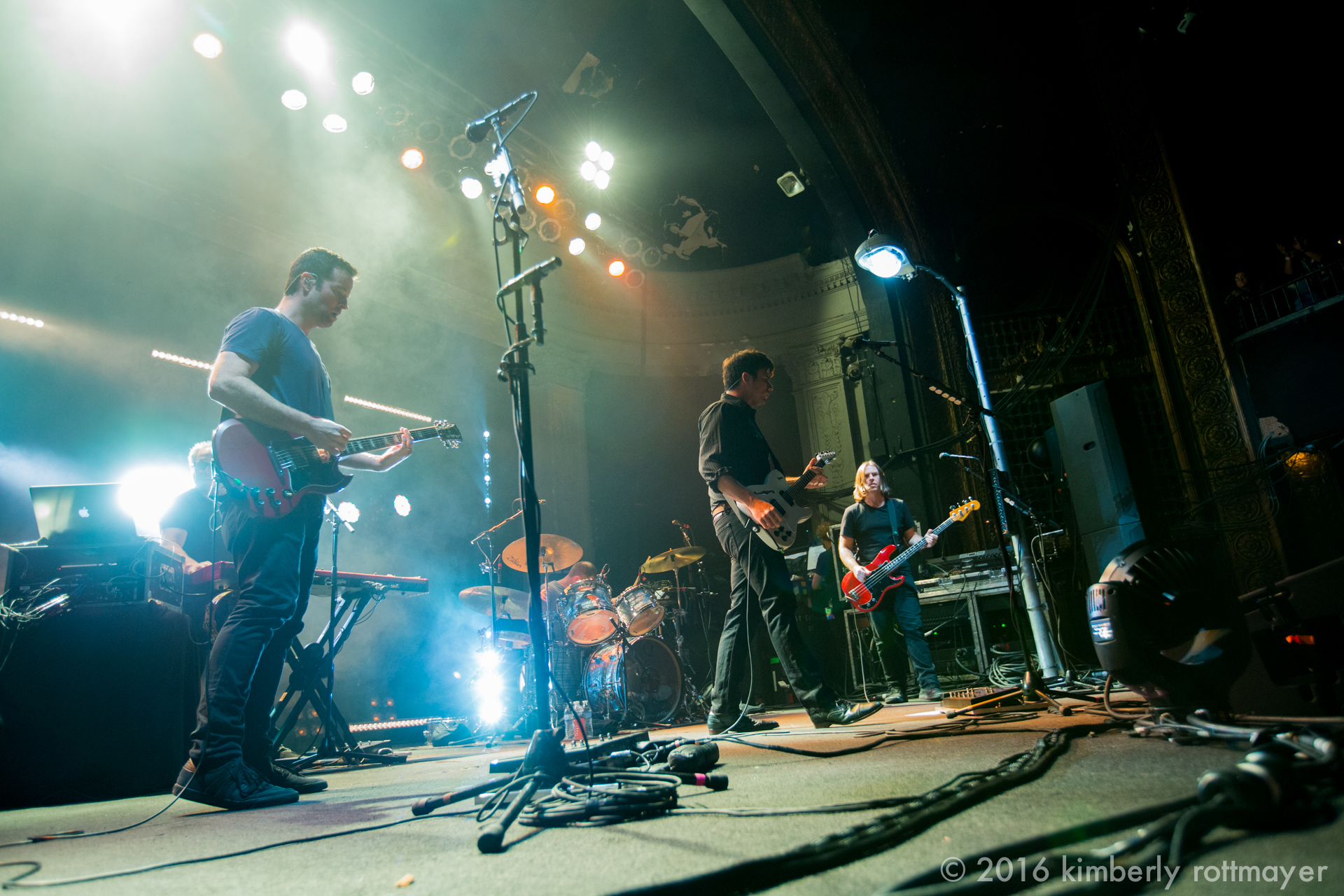 ptl_0033_jimmyeatworld_web