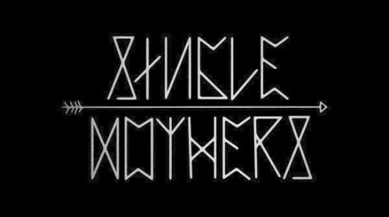 singlemothers