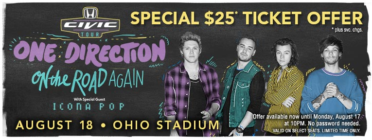 deal_onedirection