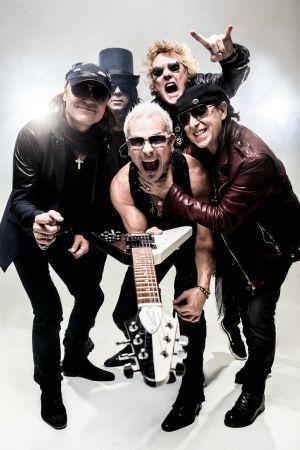Scorpions_CC