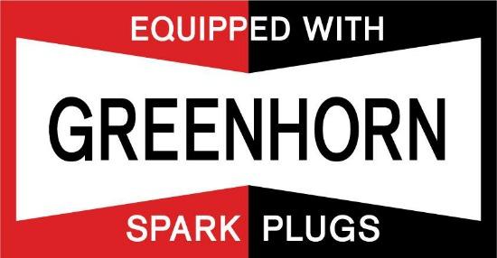 greenhorntshirt