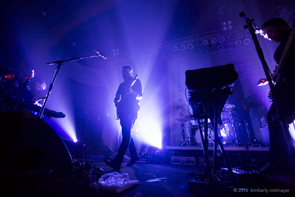 PTL_0030_CavemanFrightenedRabbit_2016_web