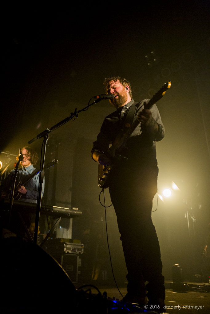 PTL_0054_CavemanFrightenedRabbit_2016_web