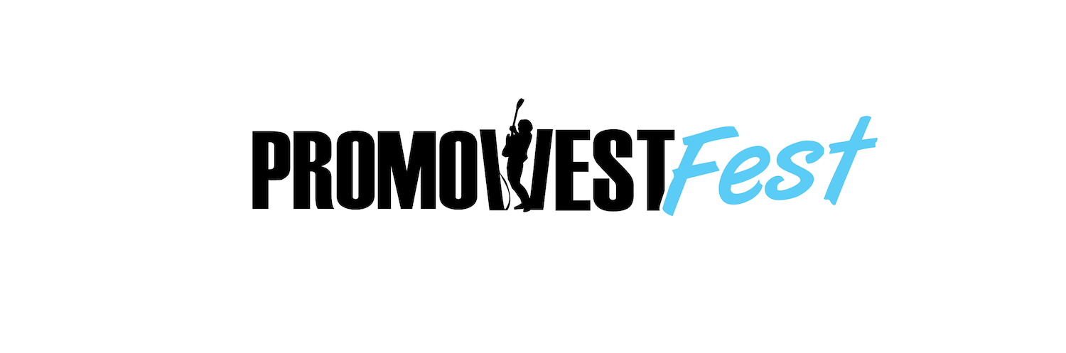Promowest Fest 2016: Show Up Early (or Late) and Catch These Bands