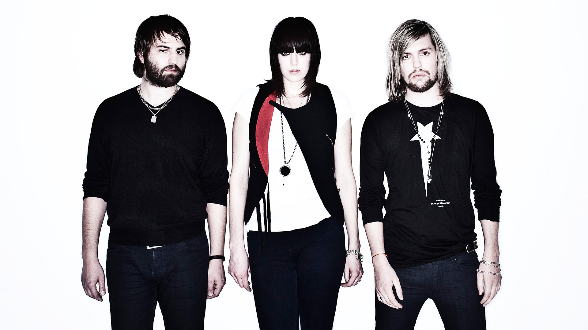 Show Review: Band of Skulls