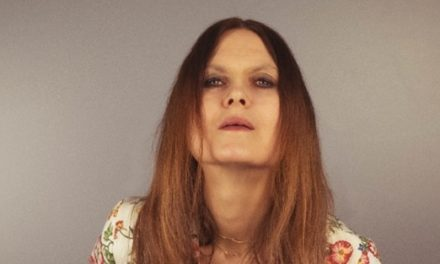 Thursday: Juliana Hatfield @ Rumba Cafe